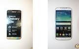 SAMSUNG Galaxy J3 (2016) IR SAMSUNG Galaxy S4