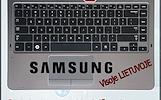 SAMSUNG nešiojamų kompiuterių klaviatūros, keitimas, remontas  SAMSUNG nešiojamų kompiuterių klaviatūra, keitimas, remontas. Daugiau informacijos: www