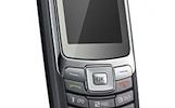 Samsung SGH-B220 su defektu