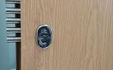Šarvuotų durų, seifų remontas, papildoma apdaila