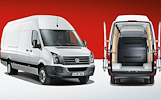 Saugiai pervešime Jūsų krovinį / siuntą / bagažą Lietuva - Vokietija - Lietuva ( LT - DE - LT ) .  Krovinių , Siuntinių, smulkių krovinių pervežimas,