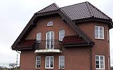 Senu stogu dengimas,renovavimas,keitimas 865046134
