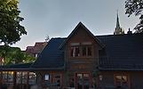 Senu stogu renovacija klaipedoje 865046134
