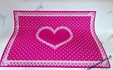 Silikoninis kilimėlis manikiūrui