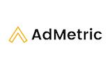 Skaitmeninės Rinkodaros Agentūra - AdMetric.lt