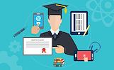 Skolų išieškojimas ikiteismine ir teismine tvarka (nuotoliniu būdu)