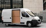 Skubių krovinių/siuntų gabenimas transportu į/iš EU Turite nedidelį krovinį iš Europos, kurį reikia pristatyti labai greitai ? Galime pasiūlyti jums E