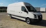 Skubus dalinių krovinių pervežimas Lietuvoje ir Europoje EL.PAŠTAS: info@voris.lt ; SKYPE: voris.uab TEL.NR.: +37067247506 ; viber: voris ( +370672475