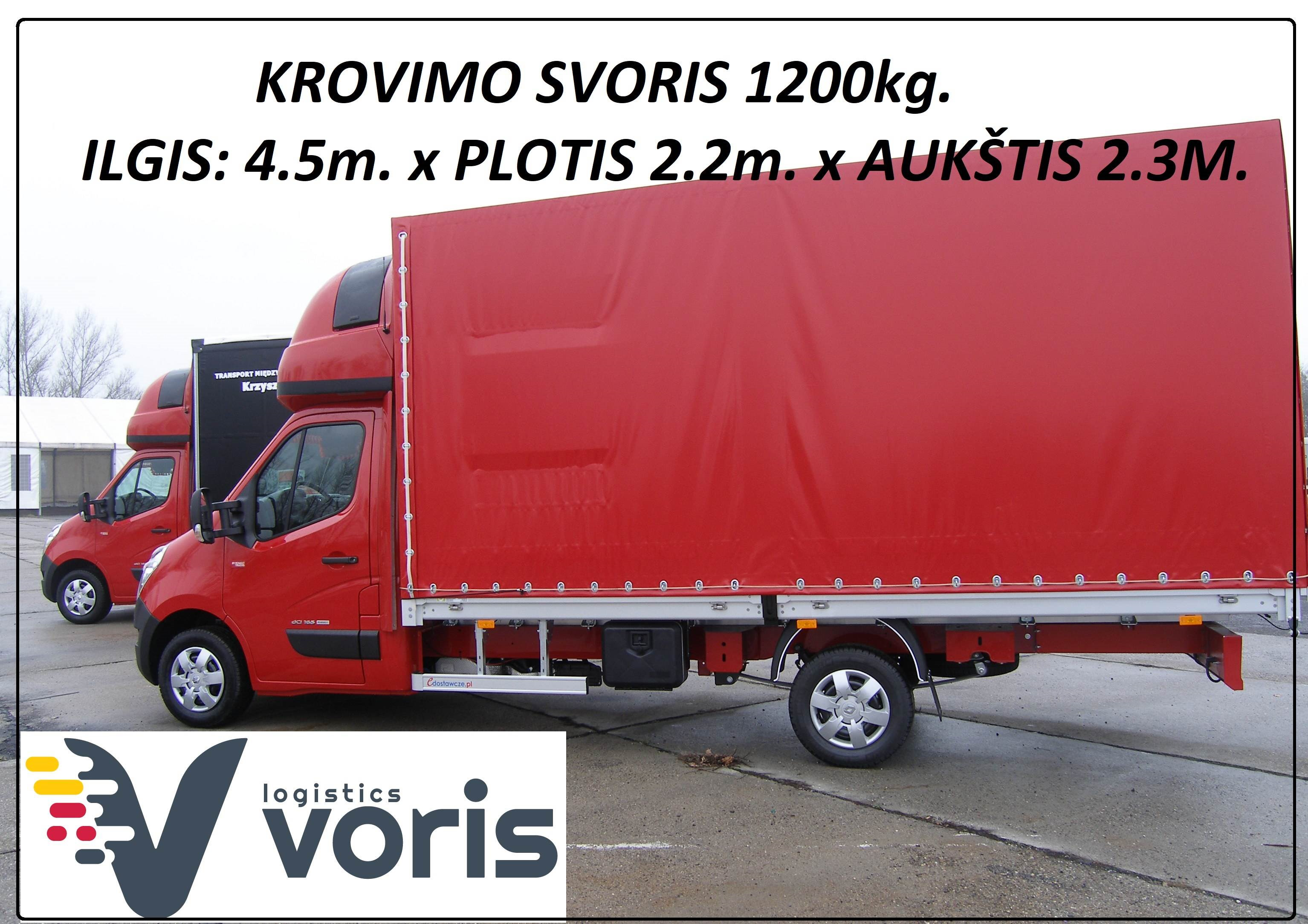 Skubus  krovinių gabenimas Europoje LIETUVA - EUROPA - LIETUVA EL.PAŠTAS: info@voris.lt SKYPE: voris.uab TEL.NR.: +37067247506 viber: voris ( +3706724
