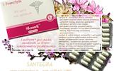 Sleemil™ 30 kaps, gali padėti NUGALĖTI STRESĄ – maisto papildas Santegra JAV – PIGIAU