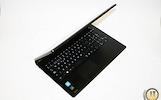 """SLIM TOSHIBA SATELLITE C50-B-14M, 15.6"""" / 750GB / 4GB RAM, INTEL CELERON NAUDOTAS NEŠIOJAMAS KOMPIUTERIS"""