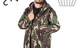 SoftShell darbo drabužiai vyrams