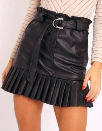 Šortai, sijonai, suknelės, tamprės ir kt.