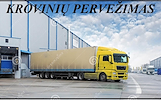 Standartinių krovinių pervežimas (pilni kroviniai)+37067247506 EKSPRES KROVINIU PERVEZIMAI +37067247506 Ekspres pervežimai +37067247506 Baldų pervežim