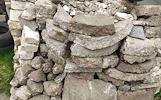 Statybinis laužas (grūzas)
