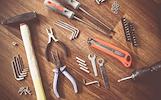 Statybų ir Automechanikos specialistai Olandijoje ir Vokietijoje