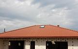 Stogdengiai iesko stogu dengimo uzsakymu Klaipedoje