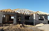 Stogdengiai iesko stogu montavimo,karkasu statybos uzsakymu