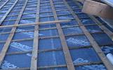 Stogu dengimo paslaugos,stogu renovavimas,karkasai