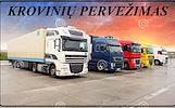 Surenkame krovinius iš visos Europos LIETUVA-EUROPA-LIETUVA +37067247506 EXPRES pervežimai Lietuva - Europa - Lietuva EXPRES Kroviniai ypatingai svarb