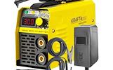 Suvirinimo aparatas Kraftdele Mm300 (namams)