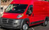 Teikiamos paslaugos: • Ekspress krovinių pervežimas; • Temperatūrinio režimo krovinių gabenimas; • Perkraustymo paslaugos, diplomatinių krovinių gaben