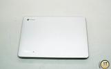 TOSHIBA CHROMEBOOK 2 (CB30-B-104), FULL HD, SSD 16 GB, NAUJOS KARTOS NAUDOTAS NEŠIOJAMAS KOMPIUTERIS