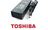 Toshiba nešiojamų kompiuterių krovikliai