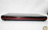 """TOSHIBA QOSMIO X870-11H 17.3"""" INTEL CORE I7-3610Q, 8GB, NVIDIA GEFORCE GTX670M NAUDOTAS NEŠIOJAMAS KOMPIUTERIS"""