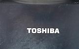 Toshiba Satelite L40