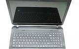 TOSHIBA Satellite C50-B  199 eur naudotas nešiojamas kompiuteris +garantija