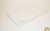 """TOSHIBA SATELLITE C55-C-1TC 15.6"""" LED, INTEL PROCESORIUS, 4GB RAM, 120GB SSD NEŠIOJAMAS KOMPIUTERIS"""