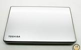"""TOSHIBA SATELLITE C55D-A-11G 15.6"""" A6 PROCESORIUS, 4GB RAM GALINGAS NEŠIOJAMAS KOMPIUTERIS"""