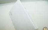 """TOSHIBA SATELLITE C55D-C-13M 15.6"""" A4 PROCESORIUS, 4GB RAM, SSD HDD GALINGAS NEŠIOJAMAS KOMPIUTERIS"""