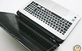 """TOSHIBA SATELLITE L50-B-1T2 15.6"""" / I3 PROCESORIUS, 8GB RAM, SSD 120GB GALINGAS NEŠIOJAMAS KOMPIUTERIS"""
