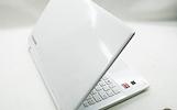 """TOSHIBA Satellite L50D-B-170 15.6"""" LED, A8 procesorius, 4GB RAM, 240GB SSD galingas nešiojamas kompiuteris"""