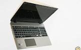"""TOSHIBA SATELLITE M50-A-118 15.6"""", INTEL I5 PROCESORIUS, 500GB, 6GB RAM, GALINGAS NEŠIOJAMAS KOMPIUTERIS"""