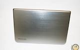 """TOSHIBA SATELLITE M50D-A-10V 15.6"""", A6 PROCESORIUS, 720GB, 6GB RAM, GALINGAS NEŠIOJAMAS KOMPIUTERIS"""