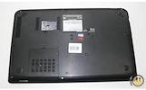 """TOSHIBA SATELLITE S50D-A-106 / 15.6"""" / A8 PROCESORIUS / 720GB GALINGAS NEŠIOJAMAS KOMPIUTERIS"""