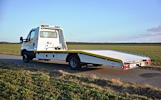 Traliukas, automobiliu pervezimas , Tech pagalba Nebrangiai vežame automobilius Alytuje ir visoje Lietuvoje. Kokybiskos autovezio paslaugos. Technine