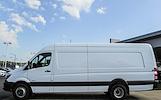 Transporto Paslaugos įmonėms, vykstančioms į užsienio parodas !!! Vežame iš/į Lenkiją, Vokietiją, Olandiją, Belgiją, Austriją, Šveicariją, Prancūziją,