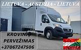 Transporto Paslaugos Meno kūriniams gabenti Lietuva – Austrija – Lietuva ! Tarptautinis gabenimas muzikos instrumentų, meno kūrinių gabenimas,  ekspon