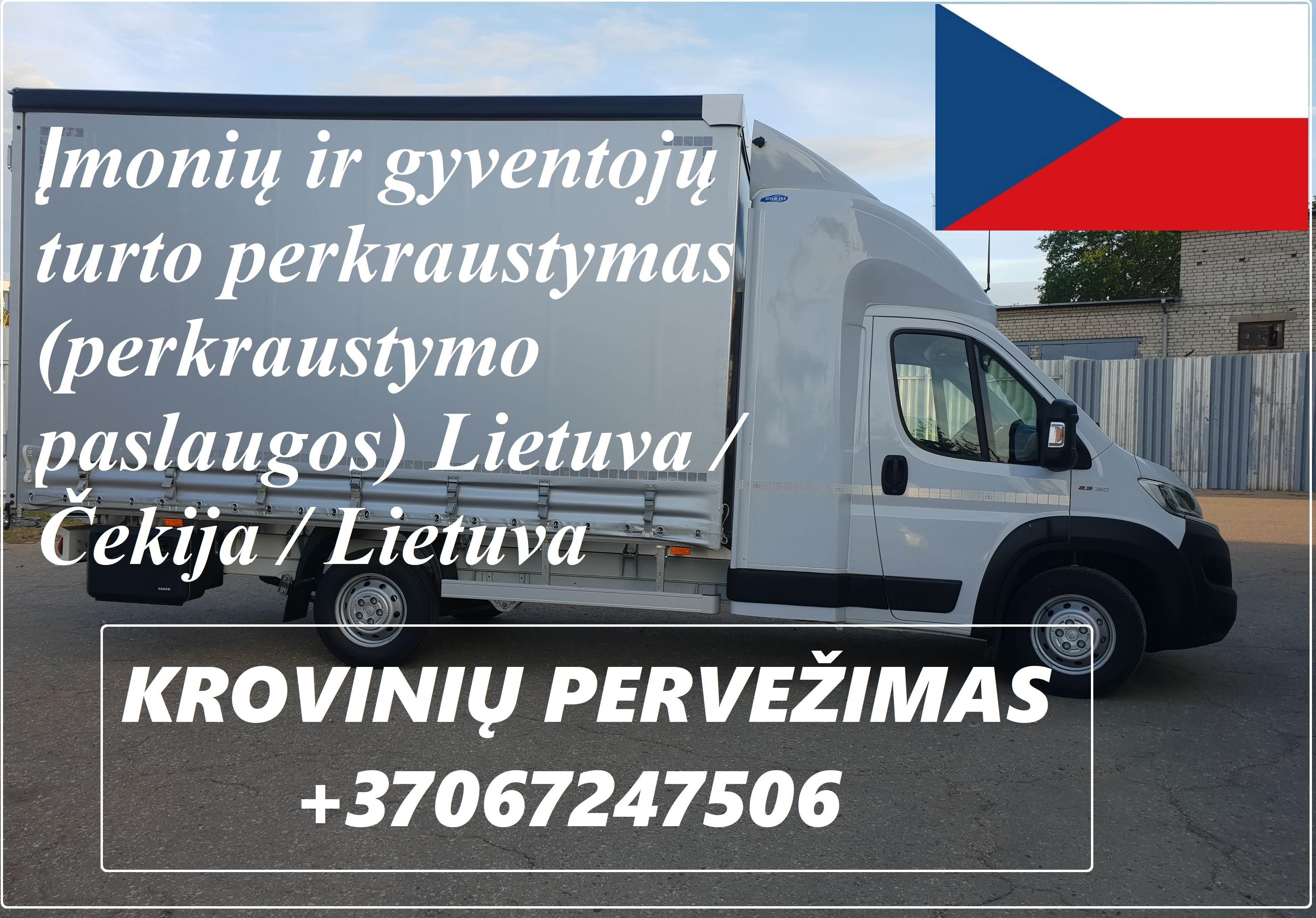 Transporto Paslaugos Meno kūriniams gabenti Lietuva – Cekija – Lietuva ! +37067247506  Tarptautinis gabenimas muzikos instrumentų, meno kūrinių gabeni