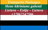 Transporto Paslaugos Meno kūriniams gabenti Lietuva – Estija – Lietuva ! Tarptautinis gabenimas muzikos instrumentų, meno kūrinių gabenimas,  eksponat