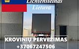 Transporto Paslaugos Meno kūriniams gabenti Lietuva – Lichtenšteinas – Lietuva ! Tarptautinis gabenimas muzikos instrumentų, meno kūrinių gabenimas, e