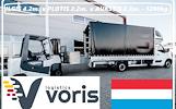 Transporto Paslaugos Meno kūriniams gabenti Lietuva – Liuksemburgas – Lietuva ! Tarptautinis gabenimas muzikos instrumentų, meno kūrinių gabenimas, ek