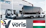 Transporto Paslaugos Meno kūriniams gabenti Lietuva – Vengrija – Lietuva ! Tarptautinis gabenimas muzikos instrumentų, meno kūrinių gabenimas, ekspona