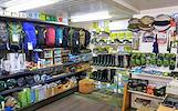 Turistinės prekės, aktyvaus laisvalaikio prekės, turistinio inventoriaus nuoma www.turistinesprekes.lt