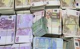 Turite finansinių problemų jums reikia duoti paskolą mūsų finansų įstaiga yra pasirengusi jums padėti mes suteikiame paskolas nuo 3000 iki 950 000 eur